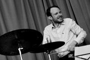 Táborský festival vína 2013: Bilancování a závěr s Martin Brunner trio