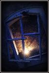 Noc literatury poprvé v Táboře
