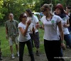První Muffin 2013: Kemp Mláka žil neskutečnou party od světla do světla