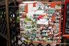 Guláš Fest 2013: Porota to neměla snadné, vyhráli mistři. Mezi nimi i dvanáctiletá dívka
