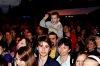 Kovák Fest 2013: Rybičky se dočkaly vody, Xindl X vrátil zpět Vánoce