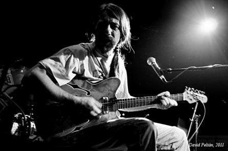 Festival Letní Slunowrat na Housův mlýn přiveze indie rock, folk i klezmer