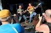 United Islands 2013: Pátek ve znamení pocty Olze Havlové a letní atmosféry
