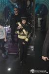 V Kotnově si připomněli Michaela Jacksona