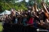 Přeštěnice 2013: Pátek jel naplno! Koller, Wohnout, Krucipusk, ale i divadlo i bikeři