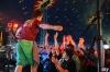 FootFest 2013: Festivalové veselí podruhé