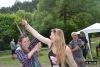 Na konci světa festu ve Ztraceném údolí vládla letní pohoda
