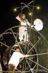 SZIGET FESTIVAL 2013: Quimby v Říši divů, Pendulum a Bingo Players