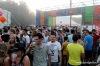 SZIGET FESTIVAL 2013: Divoška Skin, pohodář Alex Clare a démon Nick Cave
