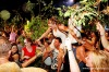 SZIGET FESTIVAL 2013: Něžná Regina, energičtí Ska-P i Biffy Clyro. A blázinec