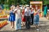 SZIGET FESTIVAL 2013: Sobota byla plná barev a zvučných jmén