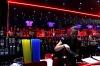 Nový klub NYX otevřela finalistka České Miss 2013. Sekt tekl proudem