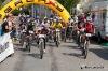 Apex bike fest 2013: Cyklisté se utkali na maratonské trati i v divočině