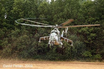 Armáda vtrhne na Táborsko. Bude se prezentovat bojem, olympioniky i výstavou