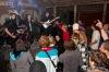 Festiválek Velerock se vrátil na salaš