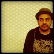 Mexican Institute of Sound: Soused měl doma čtyři tisíce kilo C4. Ale zvyknete si