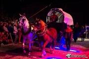 Táborská setkání 2013: Od pupku Tábora až po kotnovské klubování