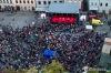 Táborská setkání 2013: Bitva na Housově mlýnu a Lenka Filipová v akci