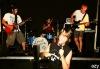 Sweet Empire odehráli jedinečný koncert