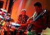 Phisbacher trio zahrálo Katy Perry i Coldplay v jazzovém kabátku