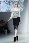 London Fashion Weekend: byli jsme u toho aneb ikony módy a pohodové ceny