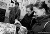 Tabook 2013: Velice intenzivní sobota. Dílny, humorné překlady a natřískaní Banana split