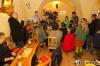 Chtějí pozvednout kulturu v Třeboni a otevřeli bar. Nyní se rozezněl punkfolkem