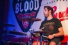 Spark Fresh Blood: Krumlovští All The Secrets Inside sklidili úspěch