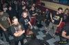 Příznivci tvrdé hudby se sešli v Orionu. Bad Days Begin pokřtili první EP
