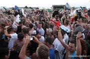 Festival Mighty Sounds zahájil předprodej vstupenek na jubilejní desátý ročník