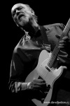 John Scofield v Arše. Obnovený Überjam oslnil plavbou skrz hudební žánry