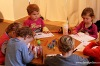 Jeden jazyk nestačí. V Maya shopu učí děti anglicky moderní metodou Jolly Phonics