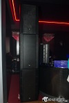 V klubu NYX otestoval Sebastian Leeroy nové jihočeské bedny. Zůstanou nastálo?