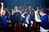 Ples Táborského soukromého gymnázia ovládla prohibice, přesto se všichni bavili