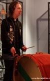 Ve finském kotli uvařilo Muzeum loutkářského umění muziku, filmy i besedu