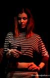 Tarapaca Jazz oslavila desáté narozeniny skvělým koncertem