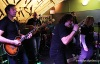 Tábor Superstar Band roztančil Recykle