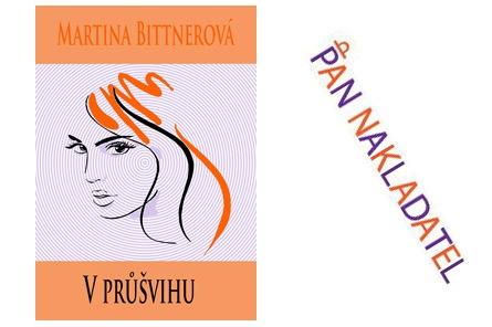 Martina Bittnerová - V průšvihu