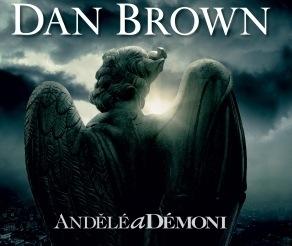 V táborské knihovně se seznámíte s Danem Brownem, ve strakonické s beatníky