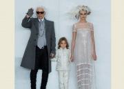 Haute Couture: zapovězený svět luxusu