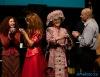 Jihočeský kraj zaplavil Songfest. Oslavy Roku koně si užili Písečtí, Budějovičtí a Krumlovští