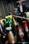 Slavnosti piva 2014: Známe první výsledky, desítce kraluje Bernard, stoutum Chotoviny!