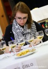 Slavnosti piva 2014: Zlato bude mít Dudák a stříbro opět připadlo Chotovinám