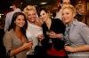 Slavnosti piva 2014: Čtvrtek s dechovkou i rokenrolem