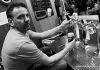 Slavnosti piva 2014: Pivo piv si z Tábora odvezl Tlustý netopýr. Bodovali i Jihočeši