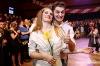 Celý Kovosvit slavil a tančil