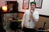 Jeden svět 2014: Slam poetry ovládly emoce