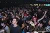 Taboard Indoor Festival: Prago Union naplnili Milenium k prasknutí