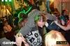 Punkový ples potřetí přinesl rekord