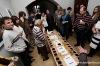 Táborský festival vína: První víkend prověřil první italská vína a světové kávy